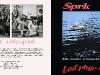 obal-sprk_8845-kopie